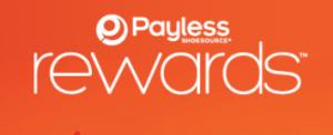Payless Rewards