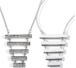 Mark Necklace