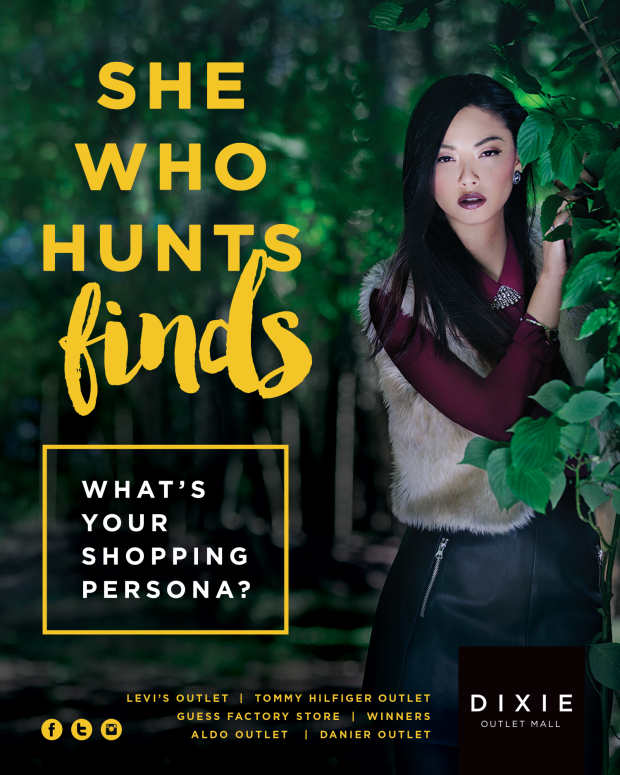 She Who Hunts Finds-2